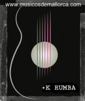 +K RUMBA