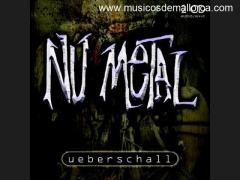 Covers Nü Metal