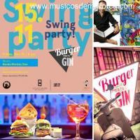 Swing Party OD Port Portals