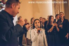 English Singing Lessons