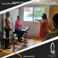 Aula de Canto Musiterranea