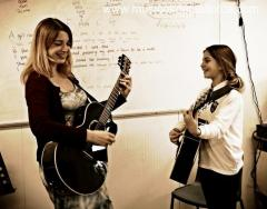 English Singing Lessons for All Ages!