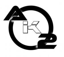 Ak2Estudio