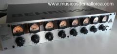 Previo Valvulas 8 canales