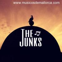 The Junks