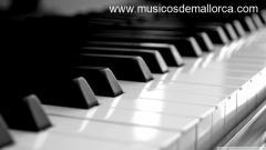 Clases Particulares de Piano en Palma
