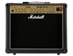 Marshall DSL 401- JCM 2000