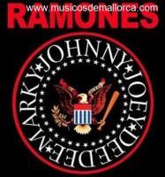 Se busca gente para tributo a RAMONES.