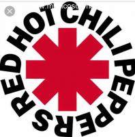 Tributo red hot chili peppers