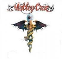 Se busca cantante para grupo tributo a Mötley Crüe.