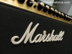 Vendo Marshall VS100